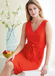 New Sewing Patterns - Butterick